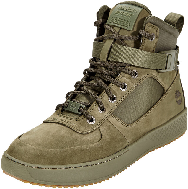 traduction chaussures timberland